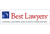 best-lawyers-tampa-employment-lawyers