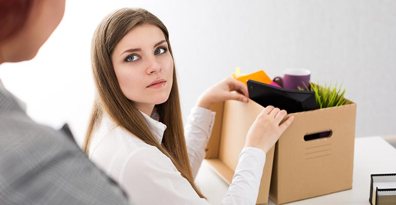 3 Things You Must Have to Prove Your Employment