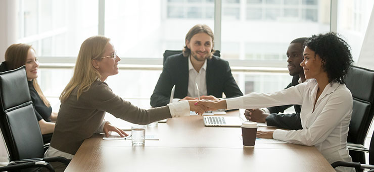 hire an attorney to represent your EEOC complaint