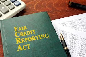 fair credit reporting act fcra attorneys florida