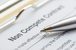florida severance pay non compete agreements