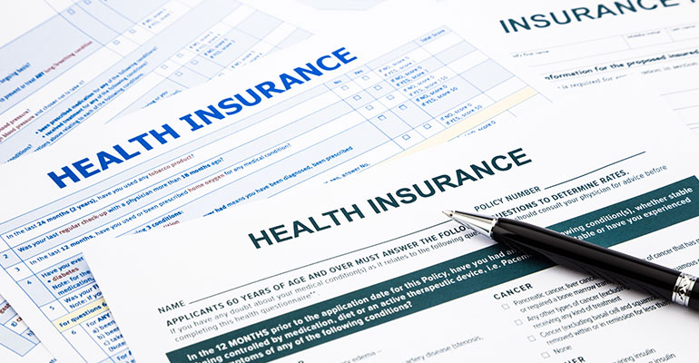 what you need to know about cobra insurance in florida
