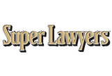super-lawyers-tampa-employment-lawyers