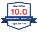 top-law-firm-avvo-rating