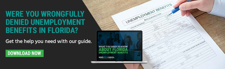 how to file for unemployment free guide
