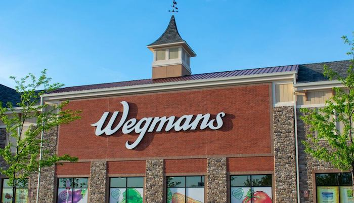 wegmans lawsuit fmla retaliation